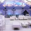 Event Planning 2